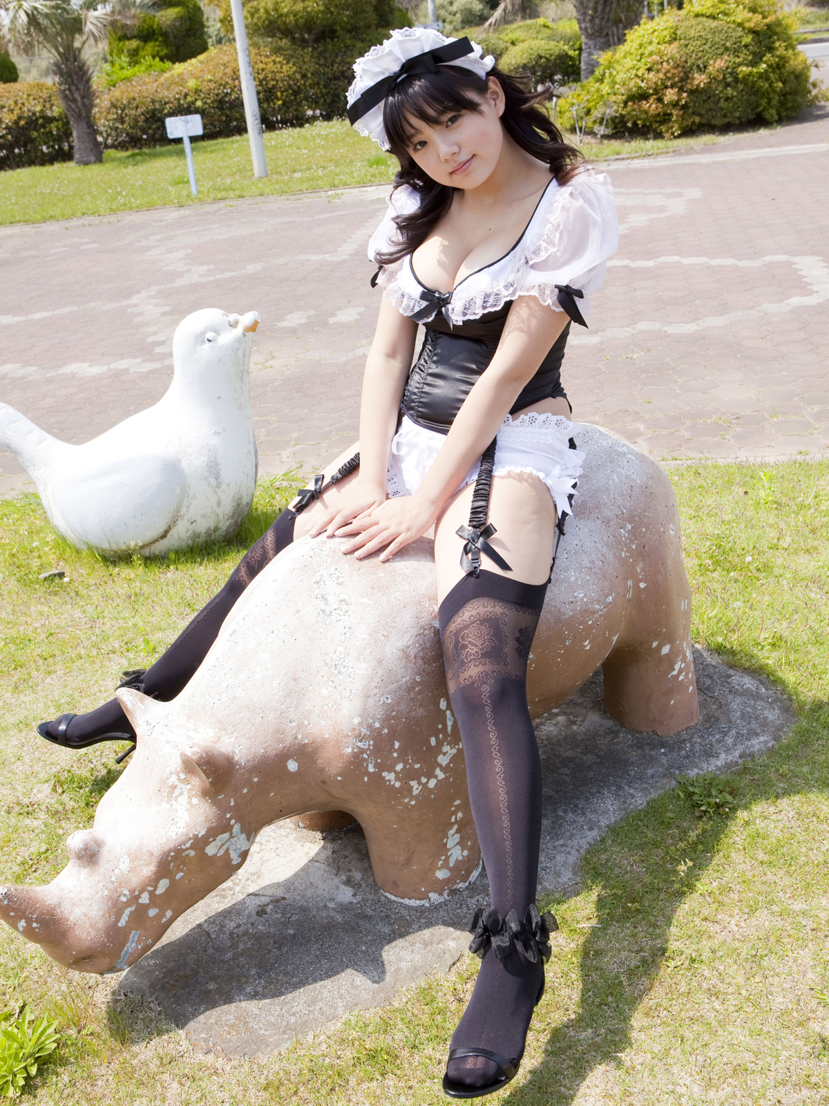 篠崎愛の画像 p1_6