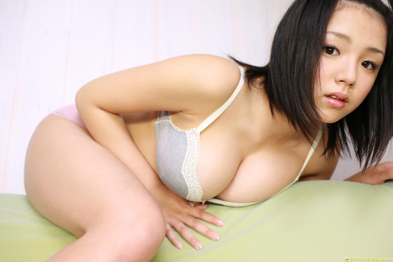 篠崎愛の画像 p1_13