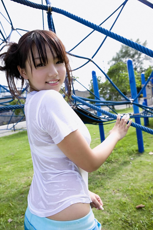 篠崎愛の画像 p1_5